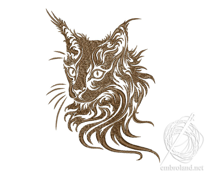Cat Embroidery Design Online Shop Machine Embroidery Designs And